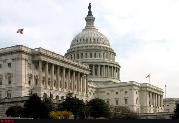 درخواست ۹۰ دانشمند هستهای از مجلس سنا و نمایندگان آمریکا برای حفظ برجام