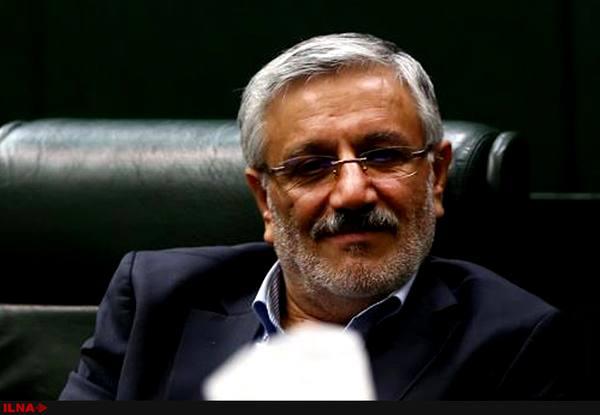 دوم خرداد تجلی مشارکت و آگاهی، ملت ایران را سربلند کرد