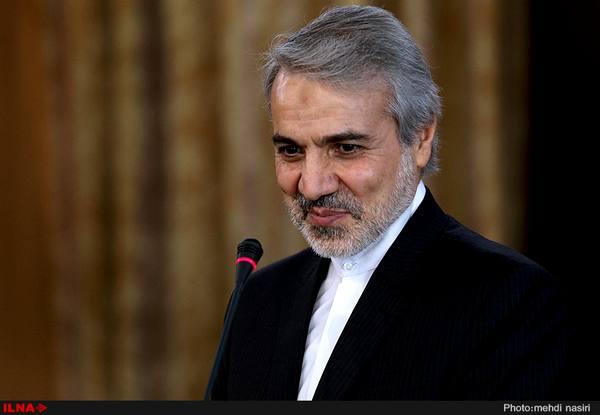 ابطال ۱۷۰ هزار رأی در انتخابات مجلس اصفهان پیگیری میشود