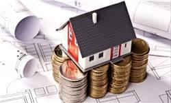 افزایش اجارهبهای برخی واحدها به یک سوم قیمت ملک/ قدرت خرید خانههای کوچک وجود ندارد