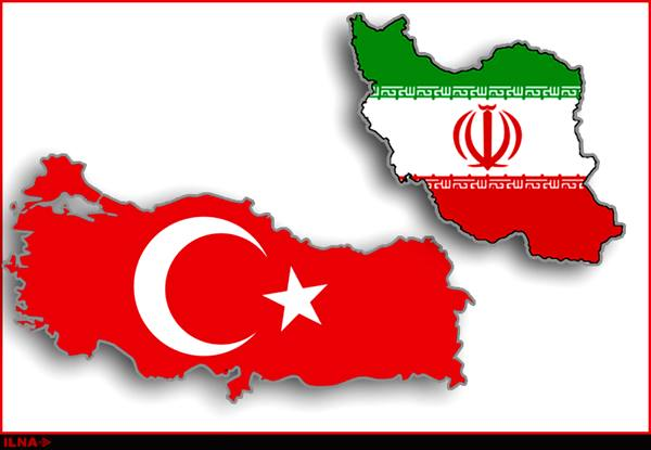 معرفی مناطق آزاد ایران به فعالان اقتصادی ترکیه در آنکارا