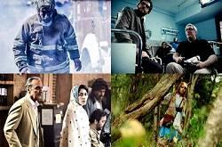 نگاهی به فیلم هایی که فرم حضور در جشنواره فجر را پر کردند