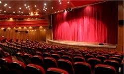 خداحافظی فیلمهای نوروز ۹۷ از سینماهای کشور/ نمایش بازیهای جام جهانی در سینما فعلاً به جمعبندی نرسیده