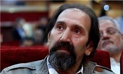 کنارهگیری داوود میرباقری از کارگردانی «ماه تی تی»/ ساخت ادامه سریال با کارگردان جدید