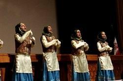 توضیحات معاون اجرایی نمایشگاه قرآن درباره جزئیات موضوع جلوگیری از اجرای ناشنوایان