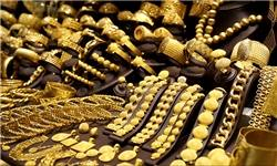 خرید طلای دست دوم باعث بیکاری کارگران طلاساز می شود