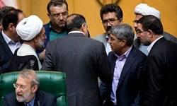پای FATF باز هم به مجلس باز شد/از تجمیع مجلسیها نسبت به رد یک طرح تا انتقاد از دوگانگی موضع روحانی