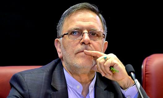 سیف: سرمایه های خارجی سرشار برای اقتصاد ایران در راه است