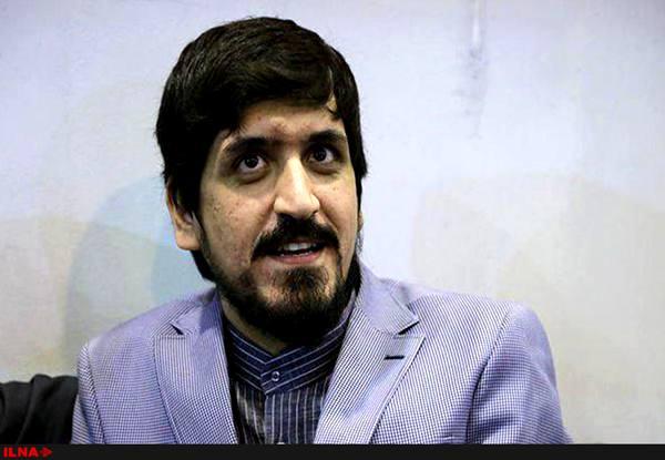 نمایندگان از وزرا بخواهند حداقل یک معاون جوان داشته باشند/امتیازآورترین مردان دولت روحانی