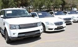 واردات ۱.۸میلیارد دلار خودرو در سال گذشته/ کاهش واردات نسبت به سال ۹۵