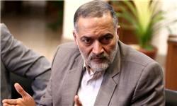 احمدینژاد در صورت تداوم مسیر فعلی خود جزء ریزشهای انقلاب خواهد بود