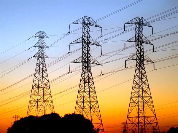 شبکه برق ایران و عراق آبانماه به صورت آزمایشی سنکرون میشود