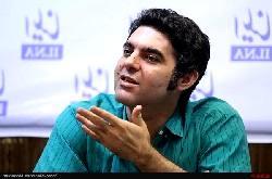 پلاسکو نماد اقتصاد ایران بود که فروریخت/حال مردم خوب نیست