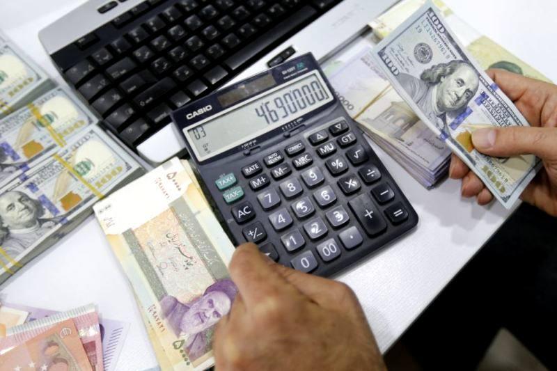 خروج سرمایه، معضل اقتصادی با چاشنی هراس