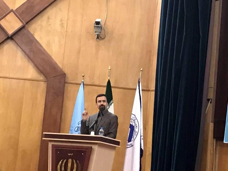 رشد 13درصدی صادرات فرش دستباف ایران در نیمه نخست امسال