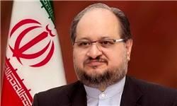 تشکیل جلسه ویژه بررسی مشکلات تولیدکنندگان و اصناف بازار کفش تبریز