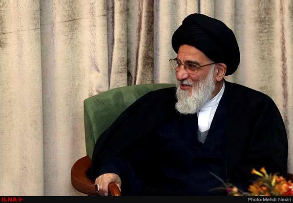 انتقال پایتخت رژیم صهیونیستی، توهین به مقدسات اسلامی است