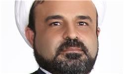 افرادی پشت قضیه تهلنجی میخواهند با کانتینر قاچاق کنند/ نمایندگان بازیهای سیاسی را به نمایندگان تهران که صاحب دارند واگذار کنند