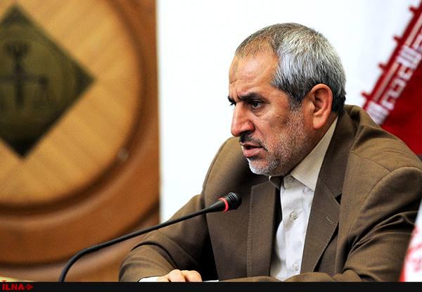 توقیف ۲ روزه «روزنامه کیهان» قانونی بود/ محکومیت وکیل بقایی ارتباطی به پرونده موکلش ندارد