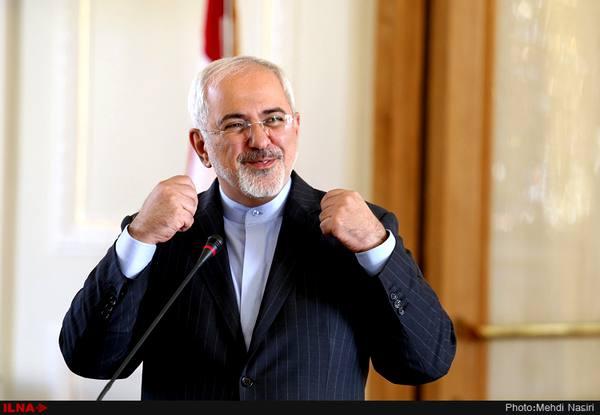 گزینههای ایران محدود و مطلوب برای امریکا نیست