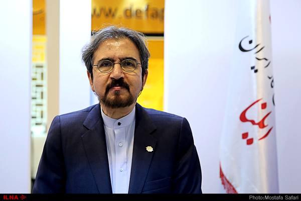 تکذیب خبر تماس تلفنی ولیعهد ابوظبی با رئیسجمهور و پیشنهاد کمک امارات به زلزلهزدگان