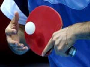 18 بازیکن به رقابتهای انتخابی تیم ملی تنیس روی میز دعوت شدند