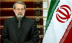 فردا؛ بازدید رئیس مجلس از بیمارستان نور افشار