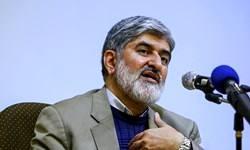 موارد مورد تاکید لاریجانی و مطهری در لایحه بودجه سال 97