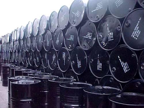 آزادسازی قیمت وکیوم باتوم بر صادرات قیر تاثیر ندارد