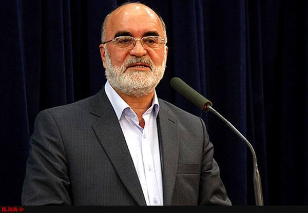 توضیحات رئیس سازمان بازرسی کل کشور درباره شهردار رشت