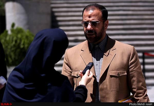دولت با تبدیل سازمان میراث فرهنگی به وزارتخانه موافق نیست