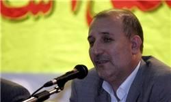 مکعب چند وجهی حمایت از تولید کالای ایرانی/ دولت تمام ظرفیت کشور را برای رونق تولید بکار گیرد
