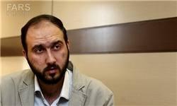 پور محمدی قائم مقام سیما شد/رئیس بسیج صدا و سیما مدیر شبکه سوم شد