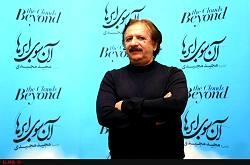 واکنش مجید مجیدی به یک دروغپردازی در فضای مجازی/اعتقادات مردم را هدف گرفتهاند