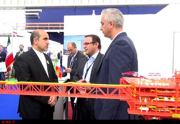 روابط ایران و هلند در دوره پسابرجام به مرحله نوینی وارد شده است