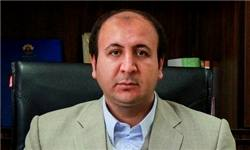 انتقاد از کمکاری شرکتهای خدماترسان مسکن مهر پردیس در آستانه فصل سرما