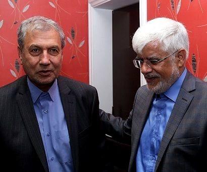 تشکیل کمیته مشترک مجمع نمایندگان تهران و وزارت تعاون برای موضوع اشتغال و آسیبهای اجتماعی