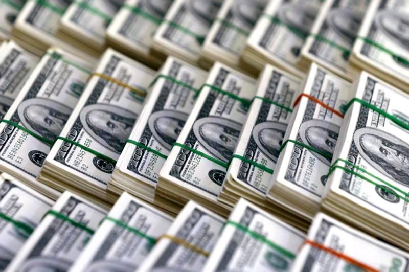 کاهش همزمان نرخ ارزهای خارجی و شاخص بورس در ترکیه
