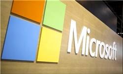 قرارداد 927 میلیون دلاری مایکروسافت با وزارت دفاع آمریکا