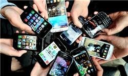 بازار موبایل را نمیخواهیم به هم بریزیم/ اسم برند و مدل گوشیها در رجیستری اعلام نمیشود