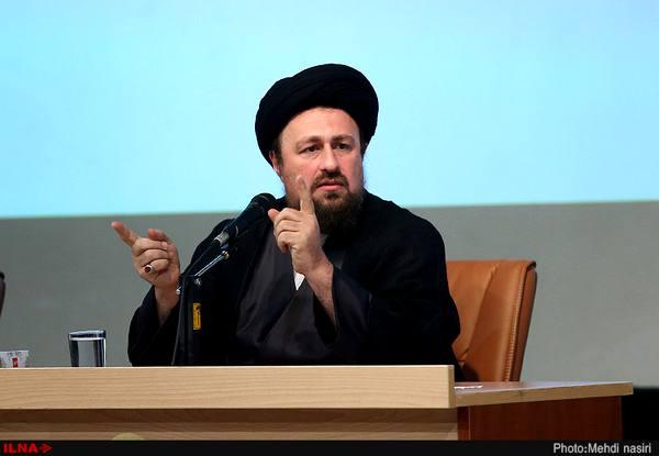 کمک یاران امام(ره) نبود، توفیقات انقلاب بهدست نمیآمد