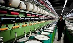 نیاز به حمایت هوشمندانه از تولید کالای ایرانی /صنعتگران از مواد اولیه داخلی استفاده کنند