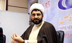 فارس، اصفهان و همدان اولویتهای بعدی سفرهای استانی کمیسیون فرهنگی مجلس هستند