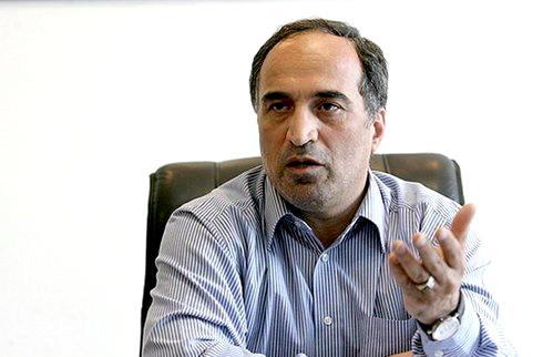 جبهه یاران انقلاب در وزارت کشور ثبت شده است/ مستقل از احمدینژاد هستیم