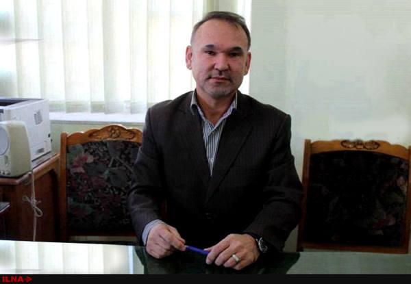 ابقای رییس و سخنگو کمیسیون عمران در اجلاسیه دوم / حسین نیازآذری  دبیر کمیسیون