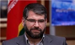 باید با خرید کالای ایرانی در راستای به حرکت درآوردن اقتصاد داخلی اقدام کنیم