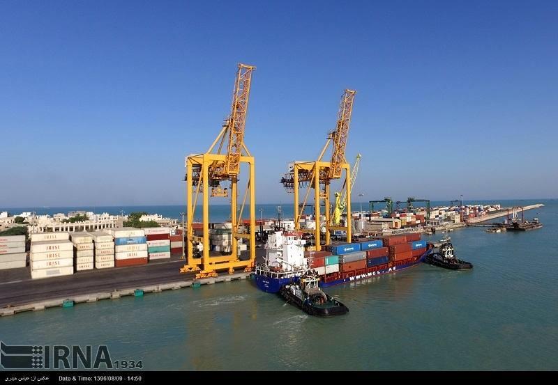 امکان ثبت سفارش واردات کالا به مناطق آزاد فراهم شد