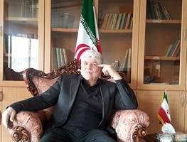 ناگفتههای ترور آیتالله هاشمی و تلاش مسعود رجوی برای ملاقات