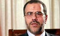 لایحه اصلاح قانون مبارزه با تأمین مالی تروریسم مورد تائید رئیس قوه قضاییه و شورای عالی امنیت ملی است