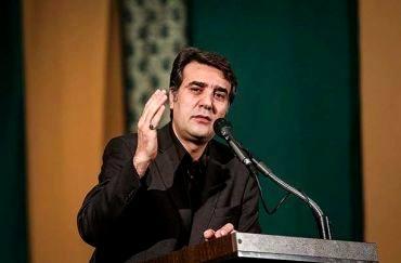 حمیدرضا نوربخش:برگزيدگان موسيقی نواحی در جشنواره فجر حضور خواهند داشت